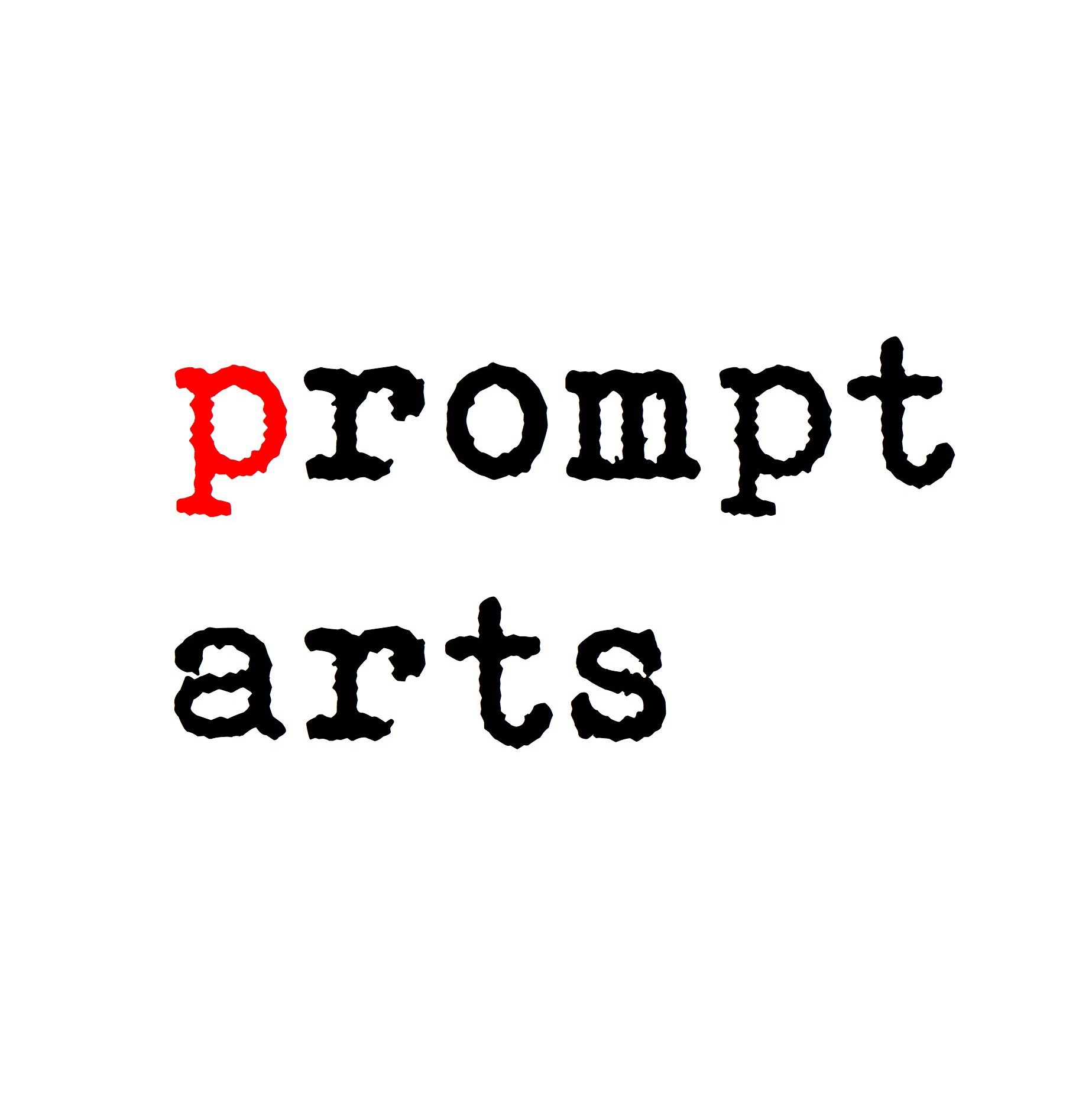 Prompt Arts - Response Gallery