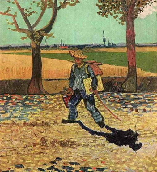 selfportrait-on-the-road-to-tarascon-the-painter-on-his-way-to-work-18881-jpghalfhd1