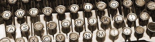 html-compatible-jquery-typewriter